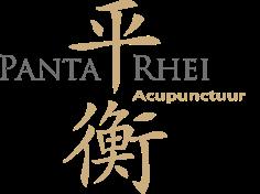 Dé praktijk voor acupunctuur in Oss